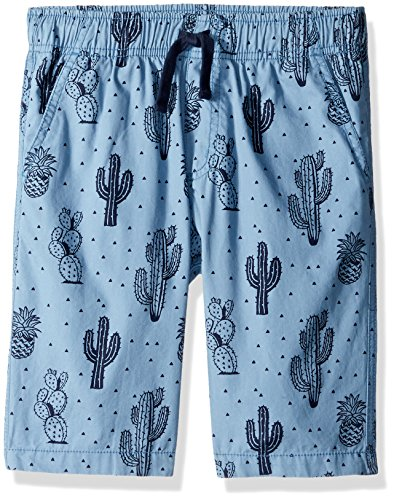 Gymboree Boys Easy Shorts