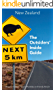 New Zealand - The Outsiders' Inside Guide