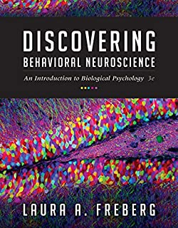 Amazon handbook of child language disorders 9781841694337 discovering behavioral neuroscience an introduction to biological psychology fandeluxe Gallery