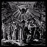 Casus Luciferi (ltd. Ed. red vinyl Lp)