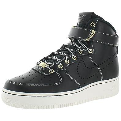 nike air force di alto mens' 07 lv8 wb sneakers alte