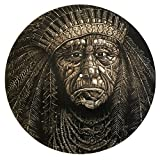 Official Emek Artman Slip Mat (Chief)