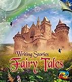 Fairy Tales, Anita Ganeri, 1432975382