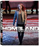 Homeland: Season 6 [Blu-ray]