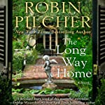 The Long Way Home | Robin Pilcher