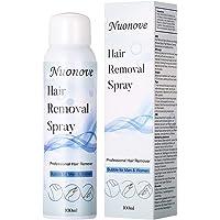 Spray de Depilación, Hair Removal Spray, Hair Remover