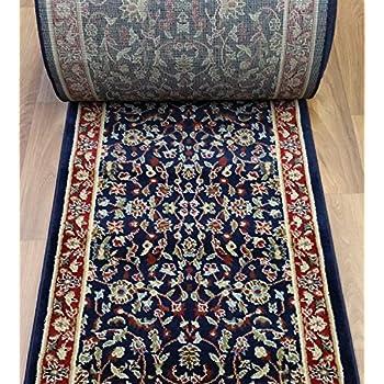 Amazon Com Marash Luxury Collection 25 Stair Runner Rugs Stair
