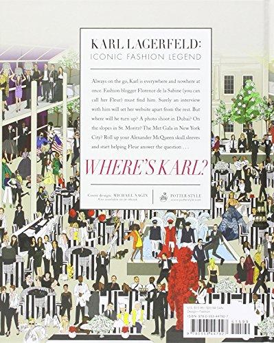 Wheres-Karl-A-Fashion-Forward-Parody