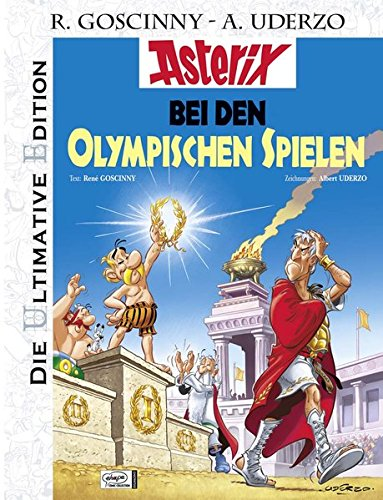 die-ultimative-asterix-edition-12-asterix-bei-den-olympischen-spielen-asterix-die-ultimative-edition-band-12