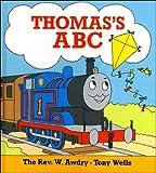 Thomas A.B.C.