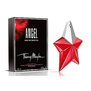 f6deec2393 T. Mugler Angel Passion Star eau de parfum 25 ml