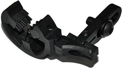 Safari Choice HT-TP811-BK product image 1