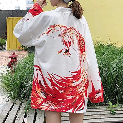 Chinese hip hop clothing _image0