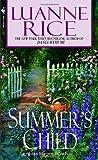 Summer's Child, Luanne Rice, 0553587625