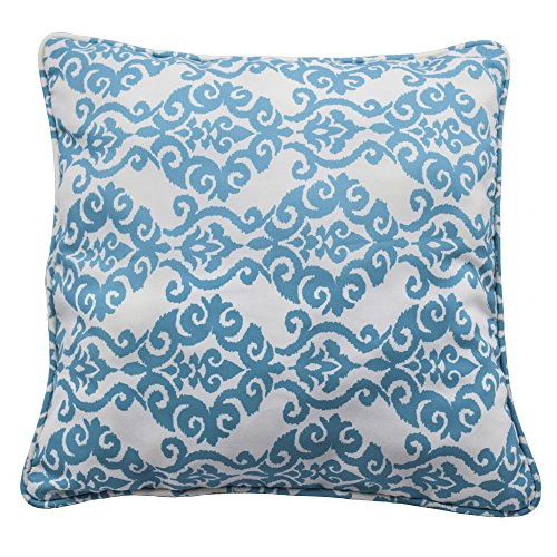 waverly-sun-n-shade-luminary-indoor-outdoor-pillow-20-by-20-turquoise