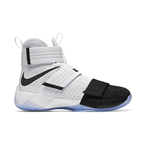 new york 4f8bf be7a9 ... NIKE Lebron Soldier 10 Mens Basketball Shoes available 83589 c1889 ...