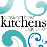 Kitchen Design Tool Alaska's Best Kitchens (Kindle Tablet Edition)