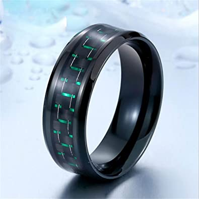 loversring  product image 8