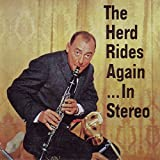 Herd Rides Again in Stereo