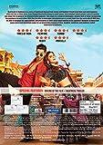Buy Badrinath Ki Dulhania (Brand New Single Disc Dvd, Hindi Language, With English Subtitles, Released By Reliance)