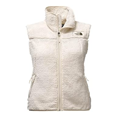 7a41dfaf9 The North Face Campshire Vest