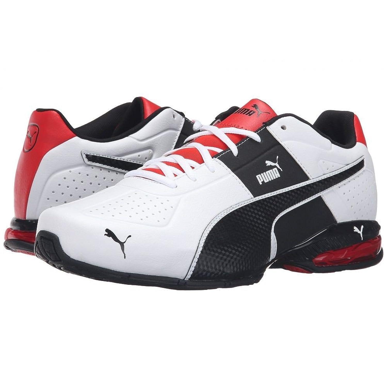 (プーマ) PUMA メンズ シューズ靴 スニーカー Cell Surin 2 FM [並行輸入品] B07FJ7714B