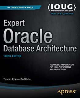 Troubleshooting Oracle Performance: 9781430257585: Computer Science