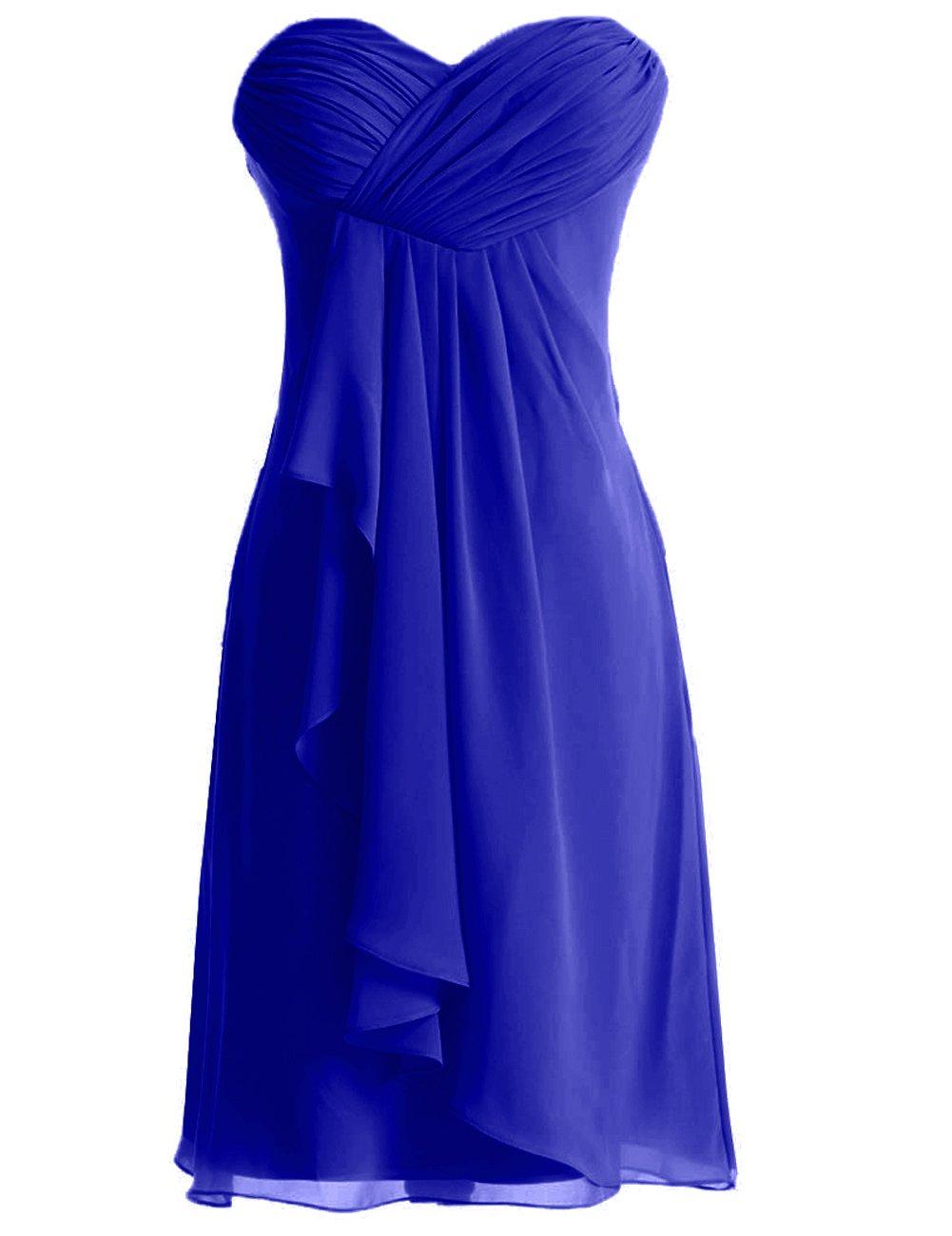 Fantástico Vestidos De Dama De John Lewis Friso - Vestido de Novia ...