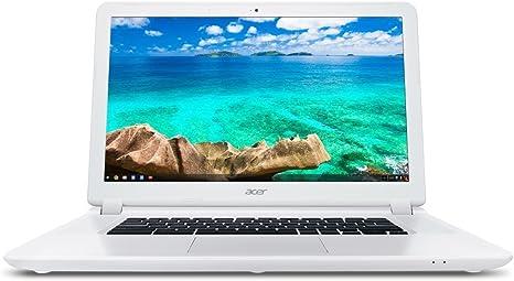 Acer CB5-571-C3WS - Portátil de 15.6