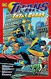 Titans: Total Chaos (The New Titans (1984-1996))