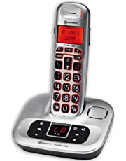 amplicomms Bigtel 1280 Telefoni domestici