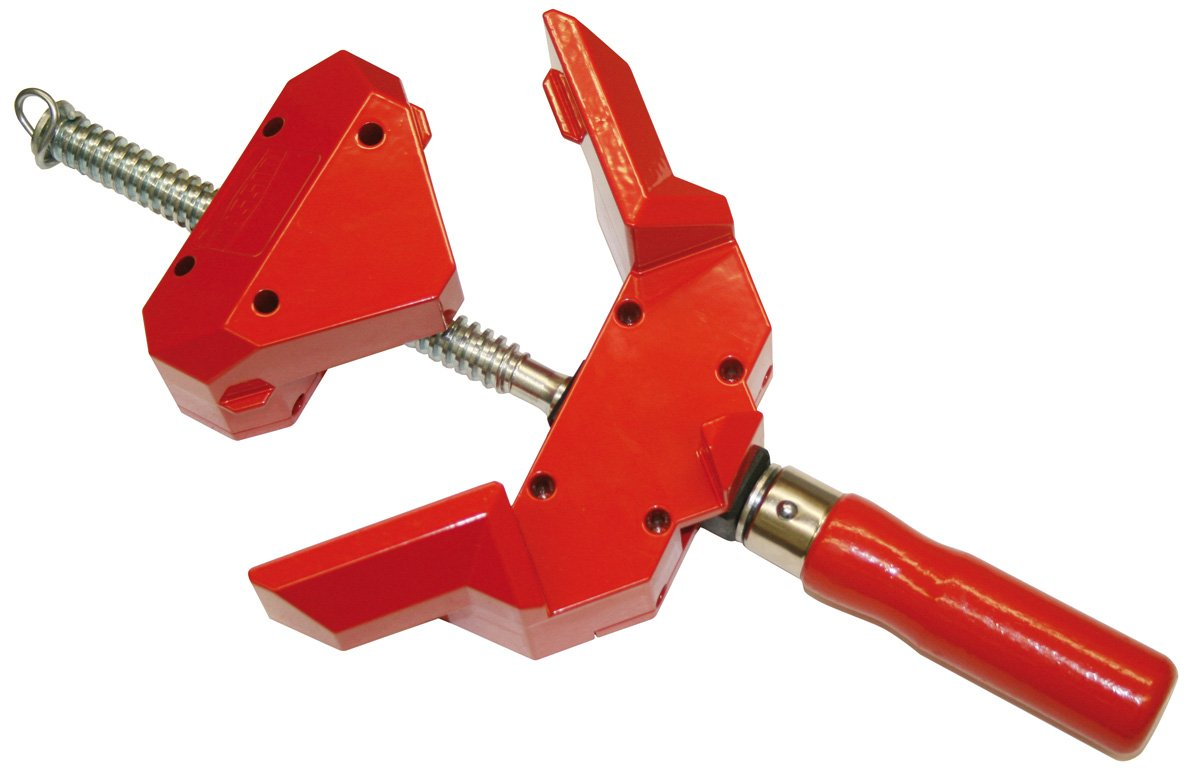Bessey WS6 Angle Clamp by Bessey