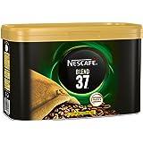 Nescafé Blend 37 500g - Pack of 6