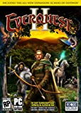 Everquest II: Echoes of Faydwer - PC offers