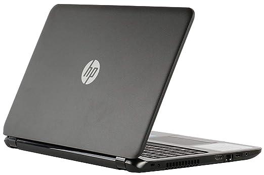 HP 15-r029wm 15.6