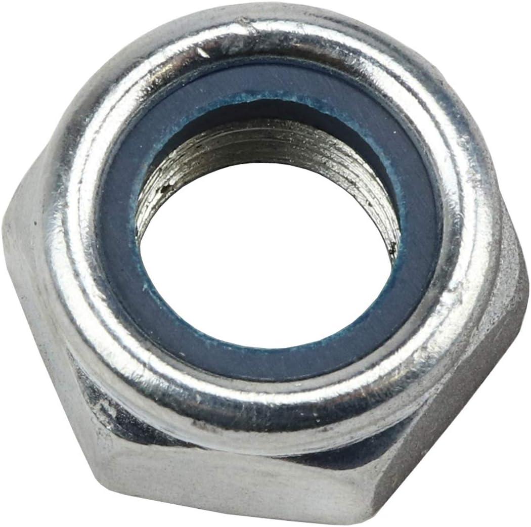 Beck Arnley 101-6752 Stabilizer End Link