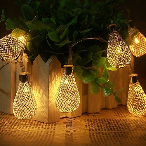 photographic lightbulb - 6