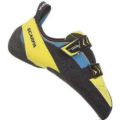 Scarpa Men's Vapor V Climbing Shoe | Climbing