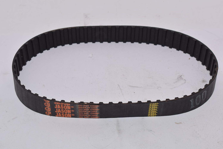 Jason 700XXH-200 Standard Timing Belt