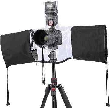 Neewer – caméra Imperméable Anti de Pluie Protecteur étanche ...