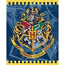 Unique Harry Potter Goodie Bags, 8 Count