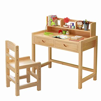 Excellent Amazon Com Desks Chairs Table And Chair Set Childrens Gmtry Best Dining Table And Chair Ideas Images Gmtryco