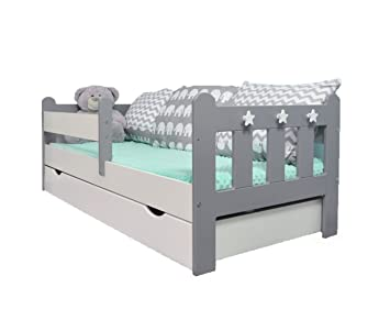 toddler bed sale uk