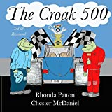 The Croak 500