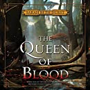 The Queen of Blood: Book One of the Queens of Renthia (Queens of Renthia Series, Book 1)