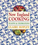 img - for New England Cooking: Seasons & Celebrations book / textbook / text book