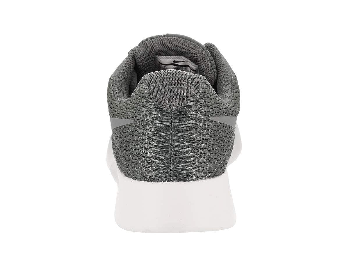 Mode Nike Gts '16 Turnschuhe Herren Im WeißSchwarz