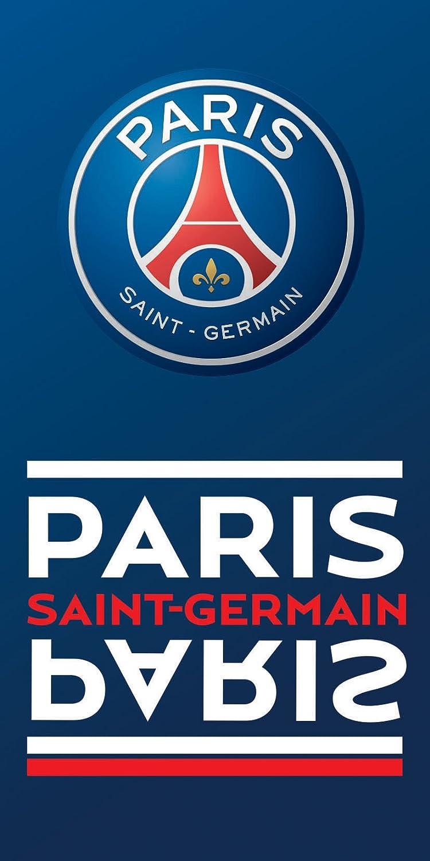 Psg Paris Saint Germain Collector S Edition 2018 Beach
