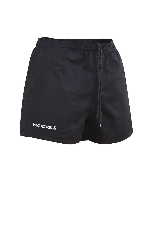 Kooga niños Pantalones Cortos de Murrayfield 41607