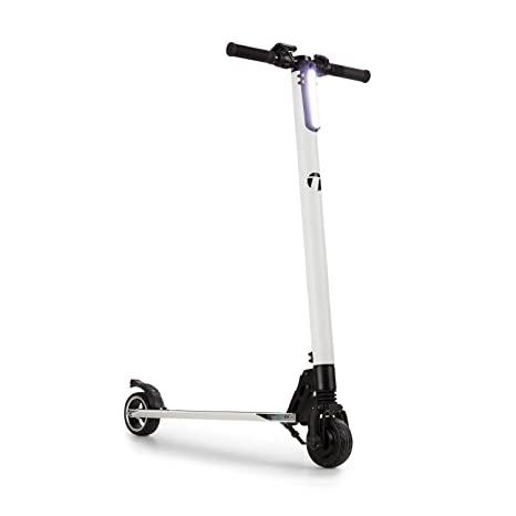 Takira Sc8ter E-scooter (Scooter eléctrico para niños, Motor ...